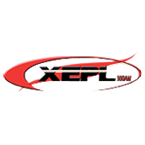XEPL - La Super Estacion 550 AM Cuauhtemoc, CH