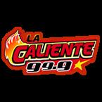 XHCTC - La Caliente 99.9 FM Cuauhtemoc, CH