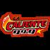 La Caliente (XHCTC) - 99.9 FM