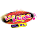 La Lupe 660 AM (XEACB)