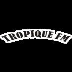 Tropique FM 1017