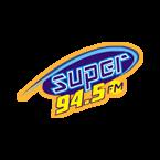 Super FM 945