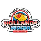 Radio Hollands Midden - 107.4 FM Ter Aar