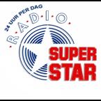 Radio Superstar 1073