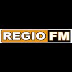 Regio FM 953