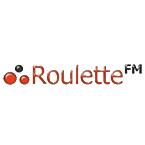 Roulette FM 1066
