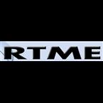 RTME 1068