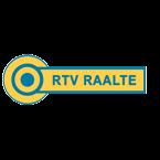 Radio Raalte 1051