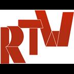 RTW FM 1058