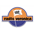 Radio Veronica 1960-1974 (192radio)