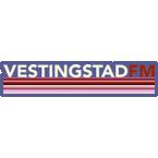 Vestingstad FM 1071
