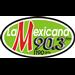 La Mexicana (XEJPA) - 1190 AM