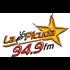 La Más Picuda (XHSW) - 94.9 FM