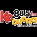 Ke Buena (XHCM) - 88.5 FM