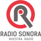 XHHB - Radio Sonora 94.7 FM Hermosillo, SO