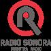 Radio Sonora (XHHB) - 94.7 FM