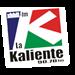 La Kaliente (XHHLL) - 90.7 FM