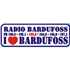 Radio Bardufoss - 103.8 FM