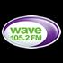 Wave 105 - 105.2 FM
