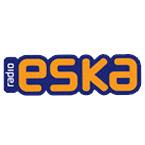 Radio Eska Krakow - 97.7 FM Kraków