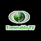 XELU - Radio Esmeralda 1340 AM Ciudad Serdan, PU