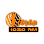 XEIE - Radio Stereo 1030 Matehuala, SL