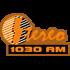 Radio Stereo 1030 (XEIE)