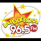 XECW - Radio Variedades 740 AM Los Mochis, SI