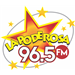 Radio Variedades (XECW) - 740 AM
