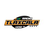 XETT - Radio Tlaxcala 1430 AM Tlaxcala, TL
