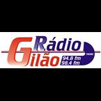 Gilao FM - 94.8 FM Tavira