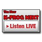 Ribbit Radio 951