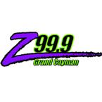 ZFZZ - Z 99 FM 99.9 FM George Town