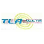 TLA Radio 926