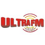 Ultra FM 882