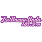 XEAD - La Buena Onda 101.9 FM Guadalajara, JA