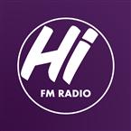 HI FM 959