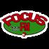 Focus FM - 104.7 FM