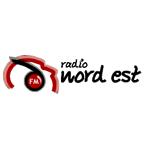 Nord Est FM - 100.4 FM Iasi