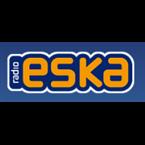 Radio Eska Szczecin - 96.9 FM Szczecin