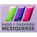 Radio Mexiquense (XHMEC) - 91.7 FM