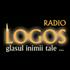 Radio Logos - 100 FM