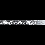 Radio Medias 725 - 88.1 FM Medias