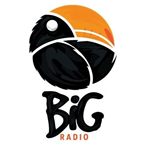 Big Radio Banja Luka