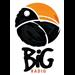 Big Radio 1 - 93.6 FM