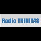 Radio Trinitas - 95.3 FM Bucureşti