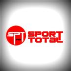 Sport Total FM - 105.8 FM Bucureşti