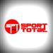Sport Total FM - 105.8 FM