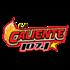 La Caliente (XHCLO) - 107.1 FM