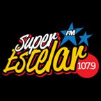 XHPC - Super Estelar 107.9 FM Piedras Negras, CI